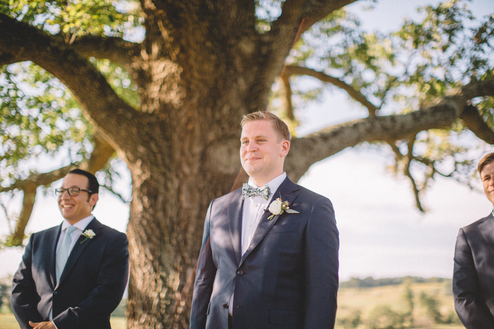 Sam_Stroud_Photography_Wedding_Photography_Marriott_Ranch_Virginia.jpg-17.jpg