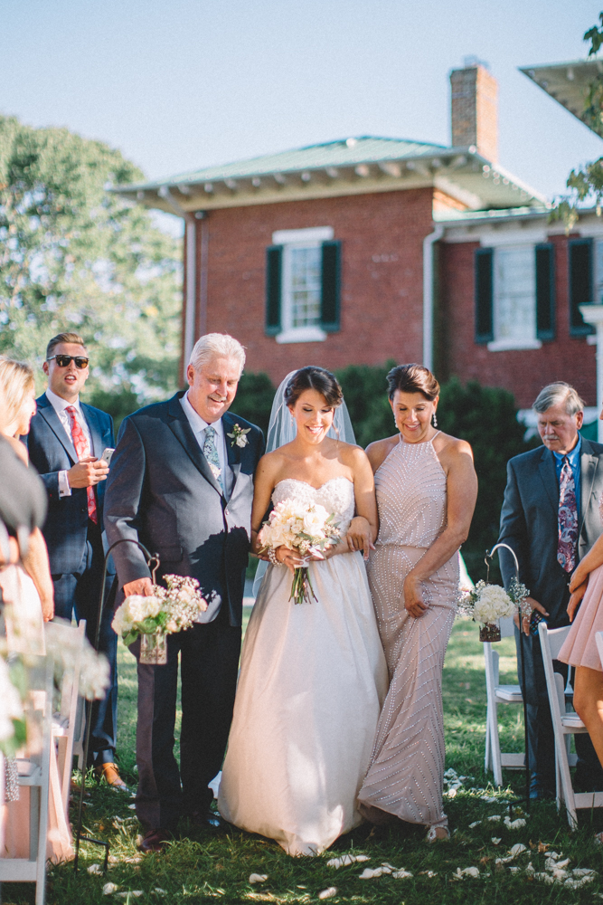 Sam_Stroud_Photography_Wedding_Photography_Marriott_Ranch_Virginia.jpg-18.jpg