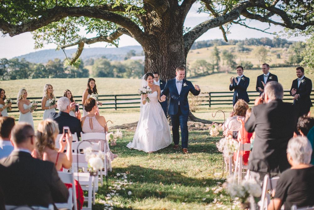 Sam_Stroud_Photography_Wedding_Photography_Marriott_Ranch_Virginia.jpg-20.jpg
