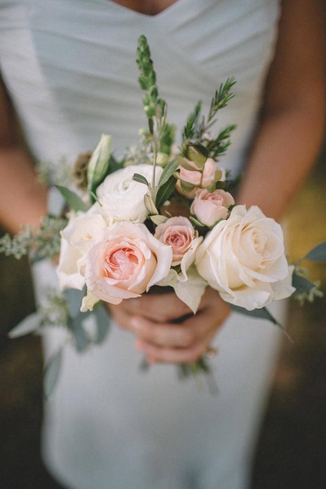Sam_Stroud_Photography_Wedding_Photography_Marriott_Ranch_Virginia.jpg-22.jpg