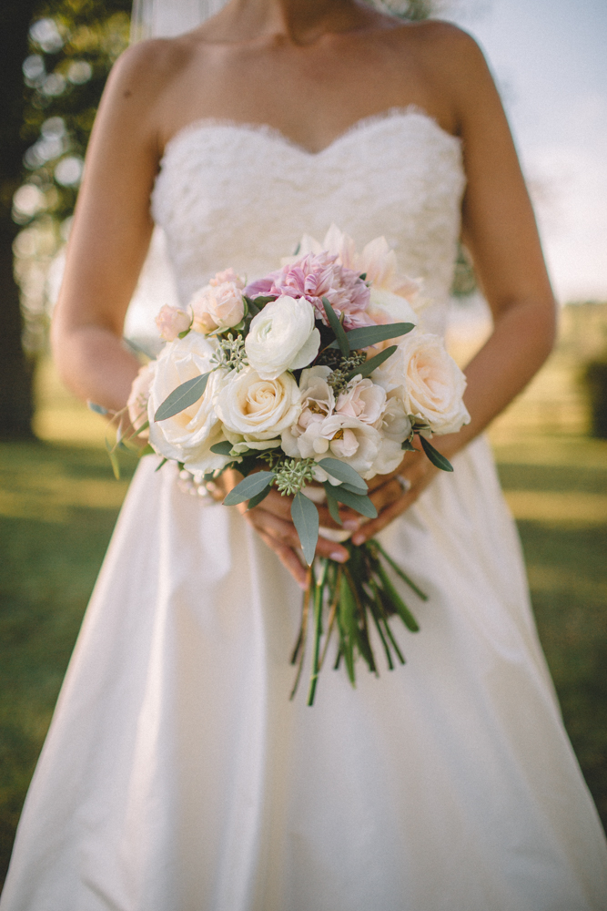 Sam_Stroud_Photography_Wedding_Photography_Marriott_Ranch_Virginia.jpg-23.jpg