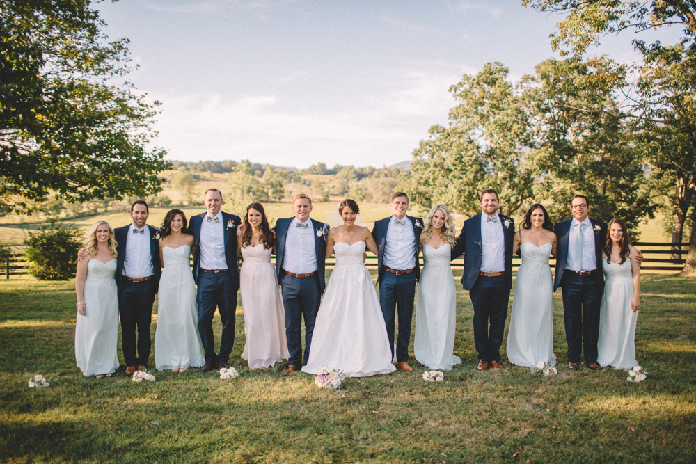 Sam_Stroud_Photography_Wedding_Photography_Marriott_Ranch_Virginia.jpg-21.jpg