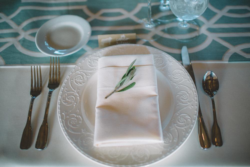 Sam_Stroud_Photography_Wedding_Photography_Marriott_Ranch_Virginia.jpg-25.jpg