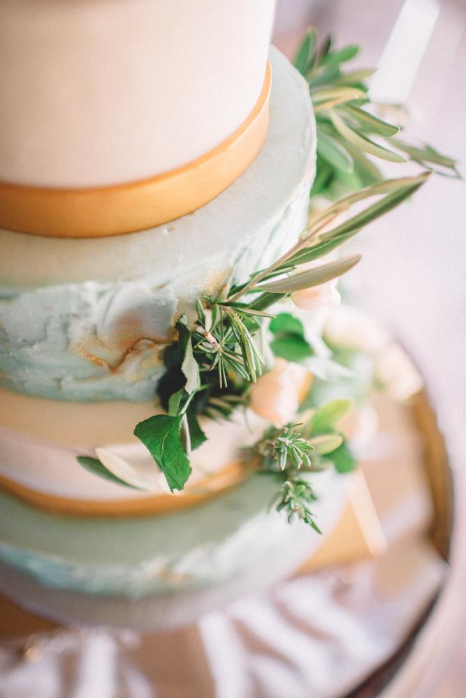 Sam_Stroud_Photography_Wedding_Photography_Marriott_Ranch_Virginia.jpg-29.jpg