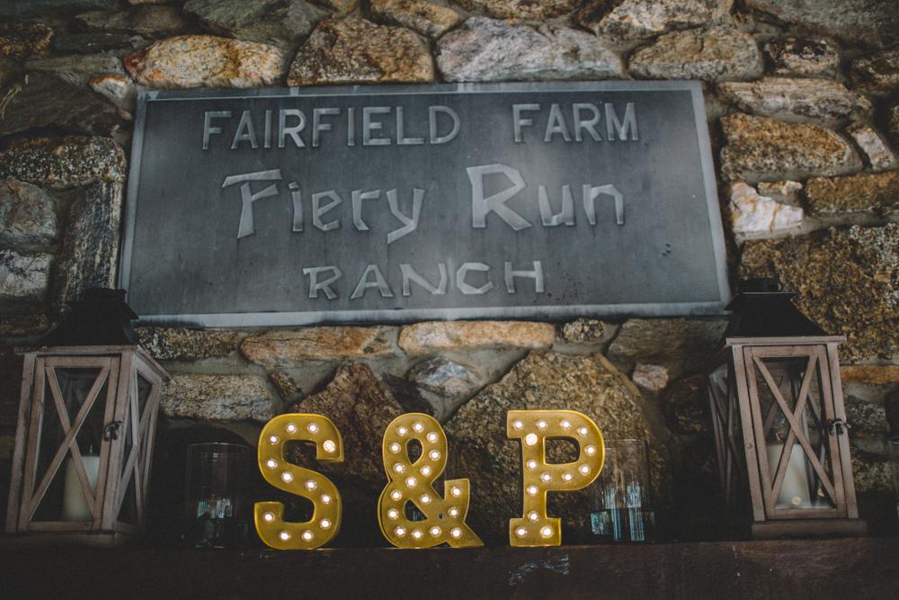Sam_Stroud_Photography_Wedding_Photography_Marriott_Ranch_Virginia.jpg-30.jpg