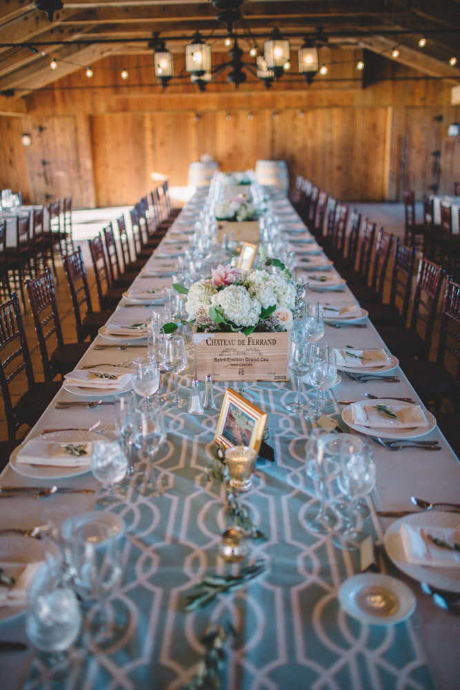 Sam_Stroud_Photography_Wedding_Photography_Marriott_Ranch_Virginia.jpg-31.jpg