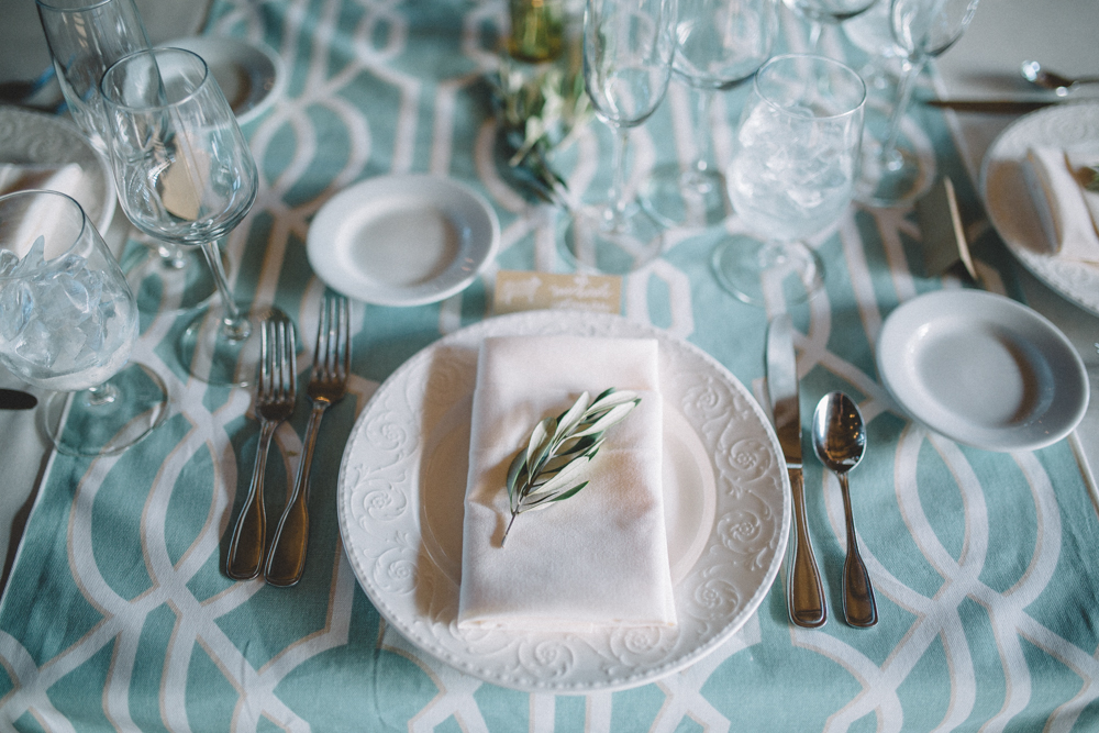Sam_Stroud_Photography_Wedding_Photography_Marriott_Ranch_Virginia.jpg-32.jpg