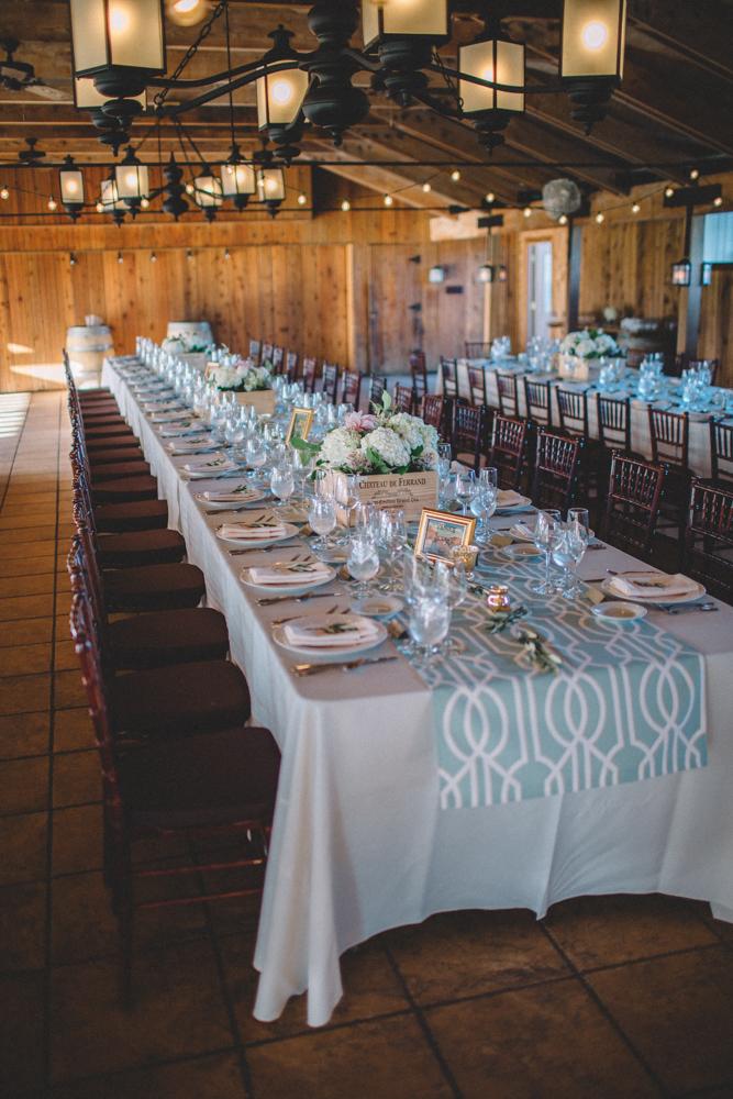 Sam_Stroud_Photography_Wedding_Photography_Marriott_Ranch_Virginia.jpg-33.jpg
