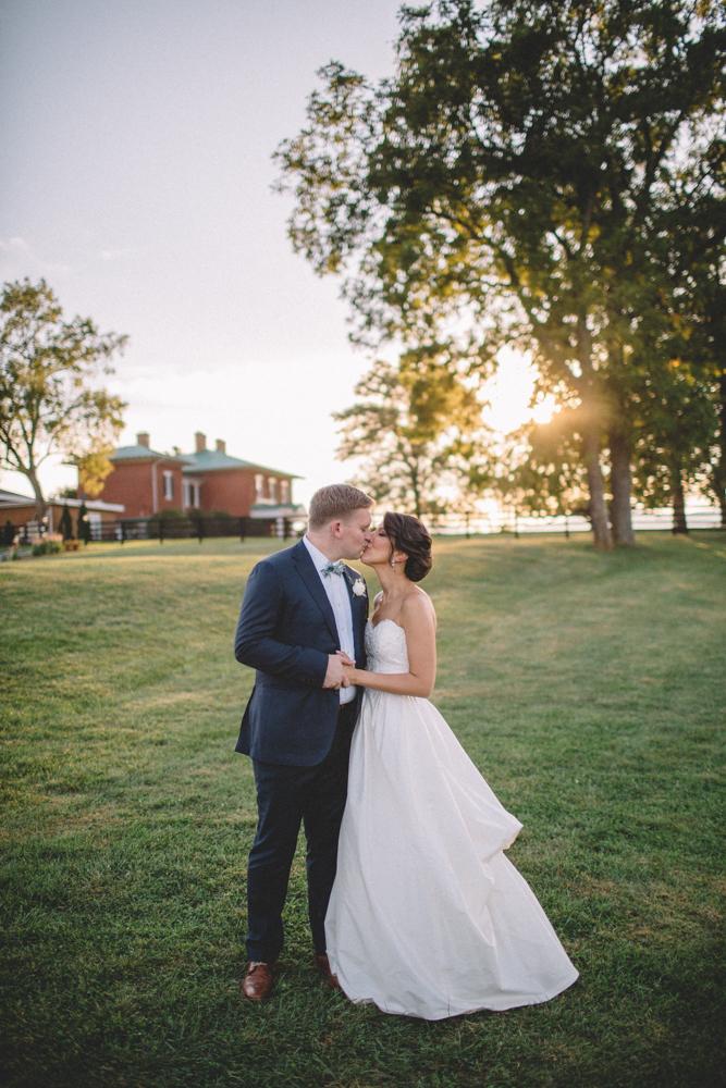 Sam_Stroud_Photography_Wedding_Photography_Marriott_Ranch_Virginia.jpg-36.jpg