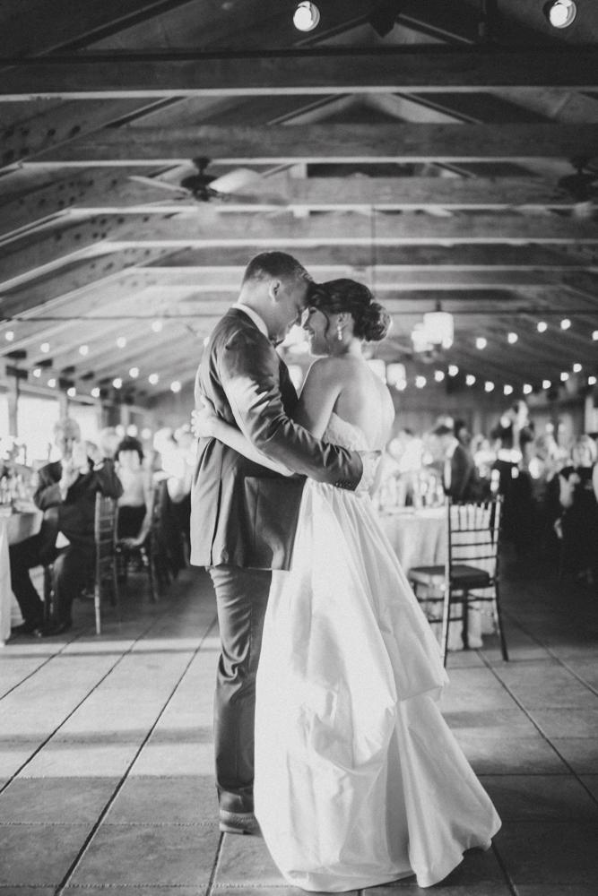 Sam_Stroud_Photography_Wedding_Photography_Marriott_Ranch_Virginia.jpg-38.jpg