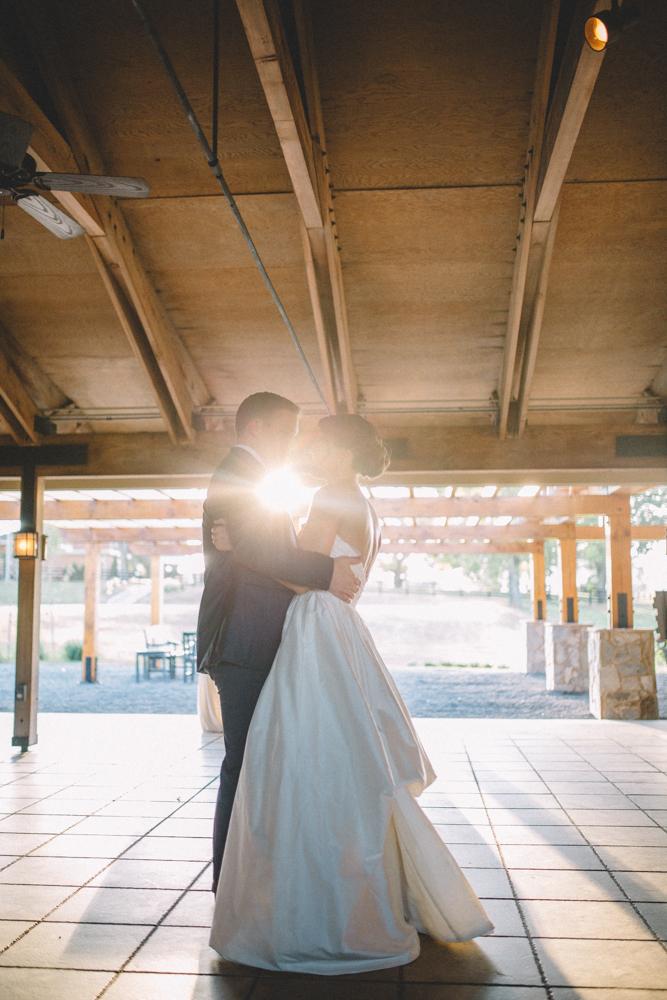 Sam_Stroud_Photography_Wedding_Photography_Marriott_Ranch_Virginia.jpg-39.jpg