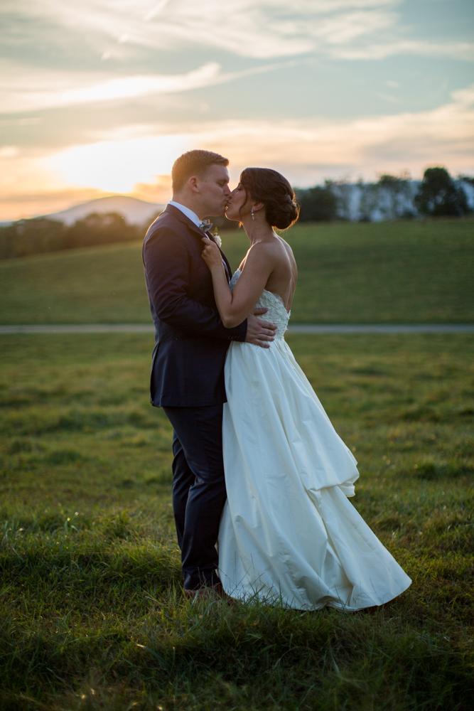 Sam_Stroud_Photography_Wedding_Photography_Marriott_Ranch_Virginia.jpg-41.jpg
