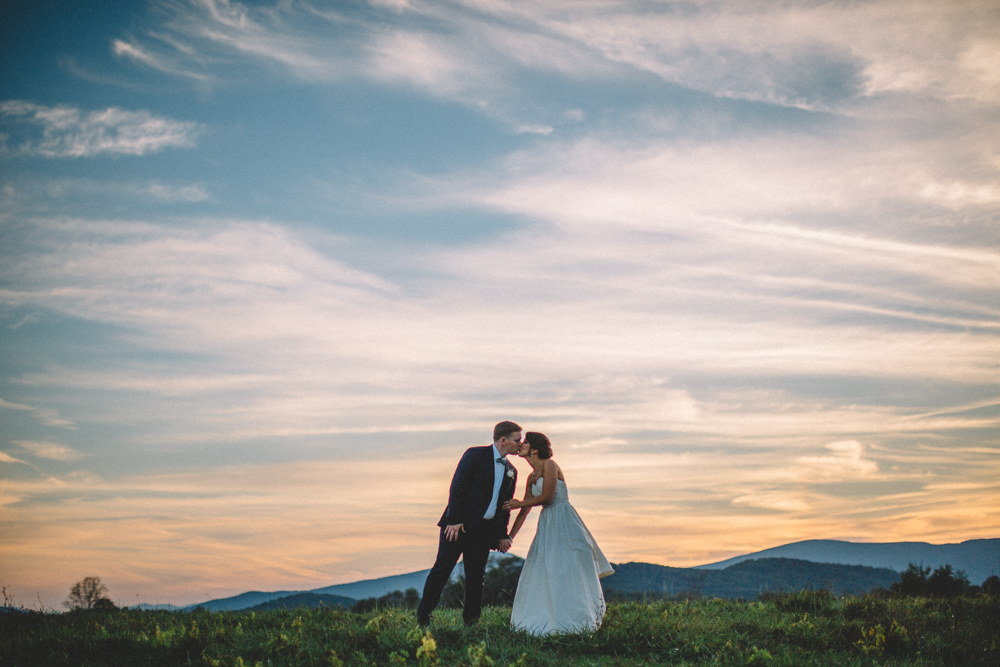 Sam_Stroud_Photography_Wedding_Photography_Marriott_Ranch_Virginia.jpg-42.jpg