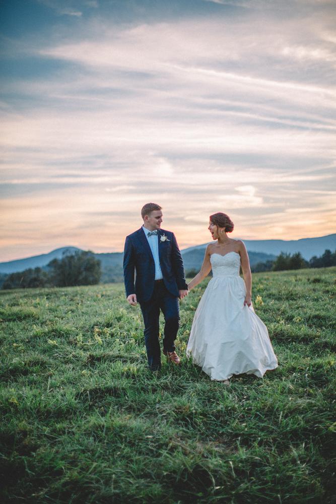 Sam_Stroud_Photography_Wedding_Photography_Marriott_Ranch_Virginia.jpg-44.jpg