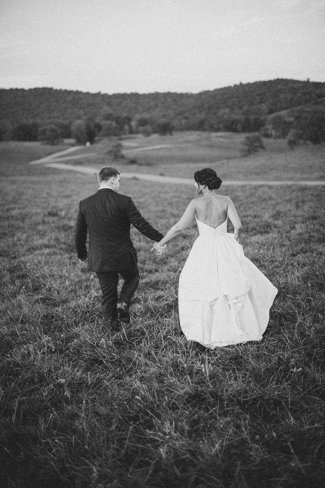 Sam_Stroud_Photography_Wedding_Photography_Marriott_Ranch_Virginia.jpg-45.jpg
