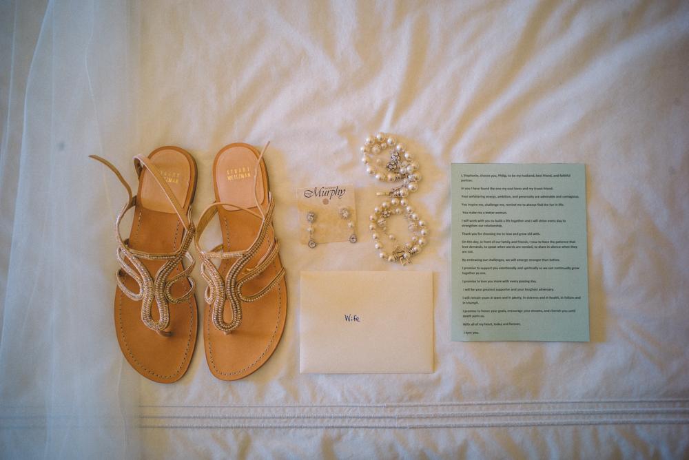 Sam_Stroud_Photography_Wedding_Photography_Marriott_Ranch_Virginia.jpg-51.jpg