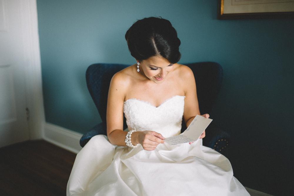 Sam_Stroud_Photography_Wedding_Photography_Marriott_Ranch_Virginia.jpg-52.jpg