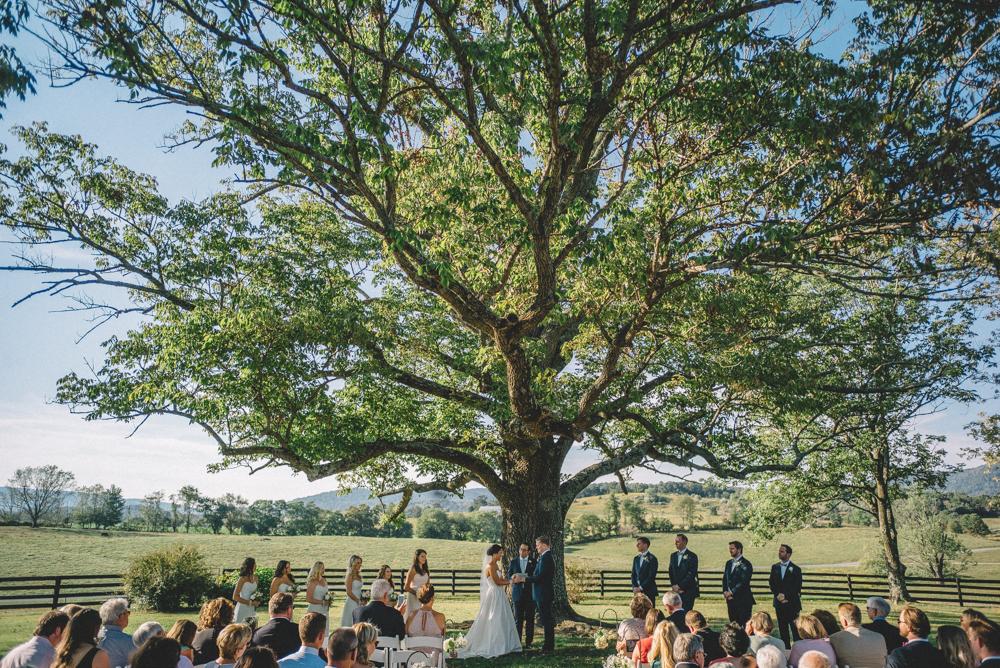 Sam_Stroud_Photography_Wedding_Photography_Marriott_Ranch_Virginia.jpg-53.jpg