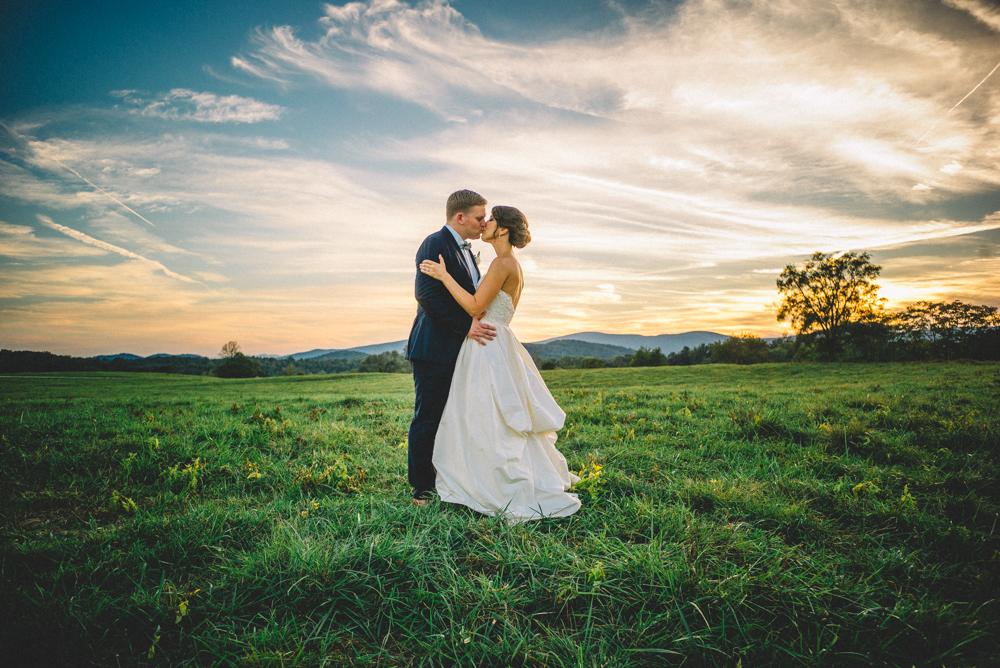 Sam_Stroud_Photography_Wedding_Photography_Marriott_Ranch_Virginia.jpg-55.jpg
