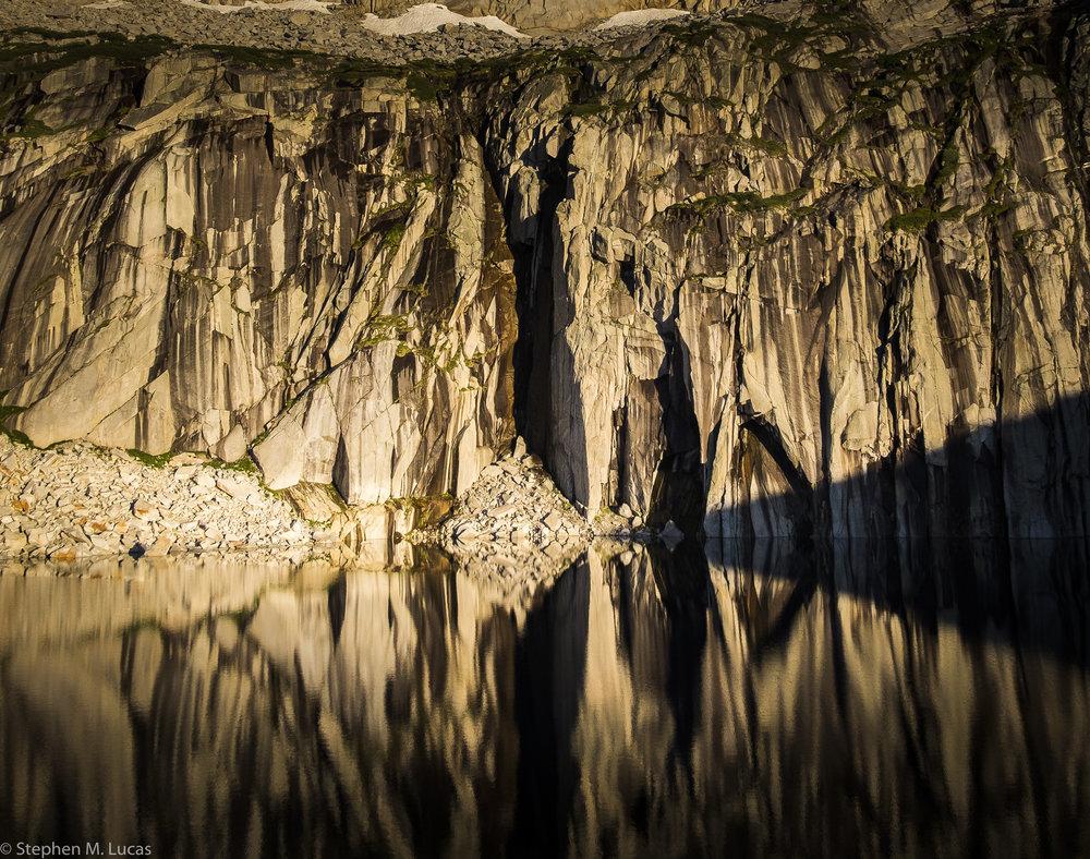 Precipice Lake.jpg