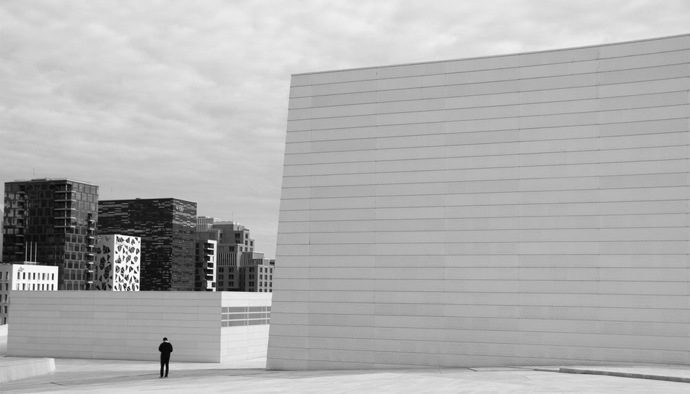 Operahuset_3.jpg