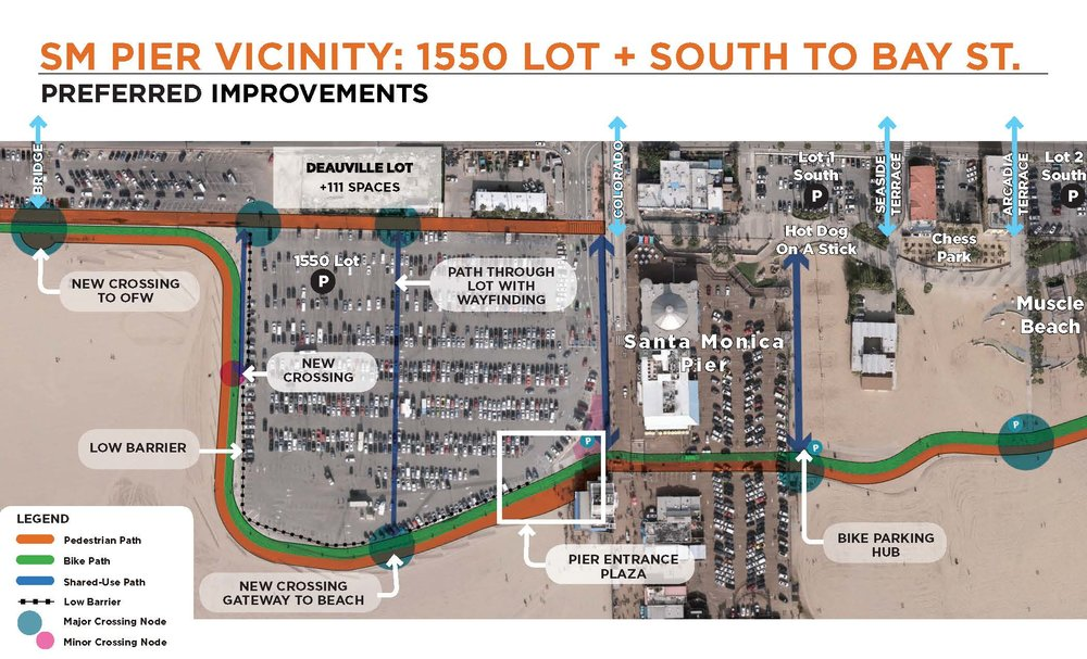 SM Beach Path Project _P+R Commission 6-15-17 (002)_Page_14.jpg