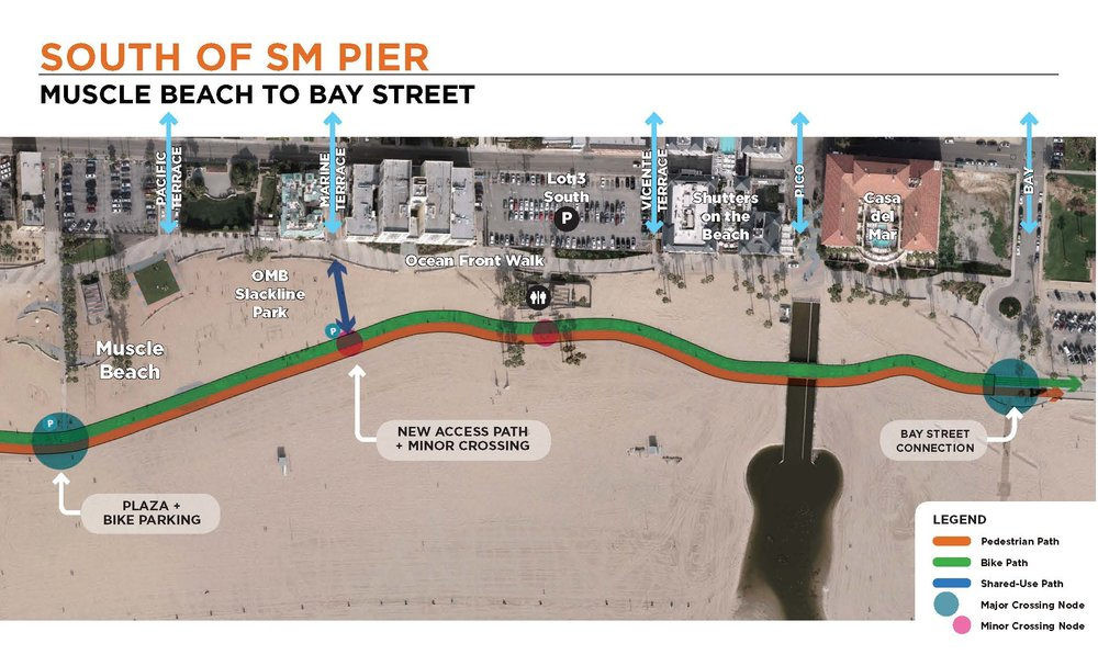 SM Beach Path Project _P+R Commission 6-15-17 (002)_Page_17.jpg