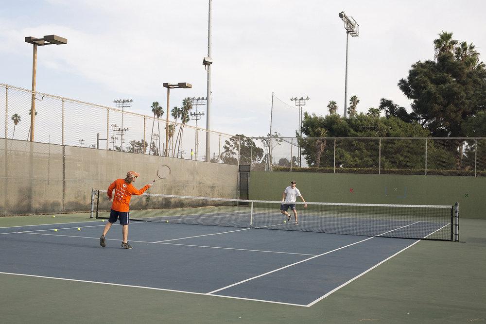 2018_47_Tennis_Memorial_medrez_©KristinaSado.jpg