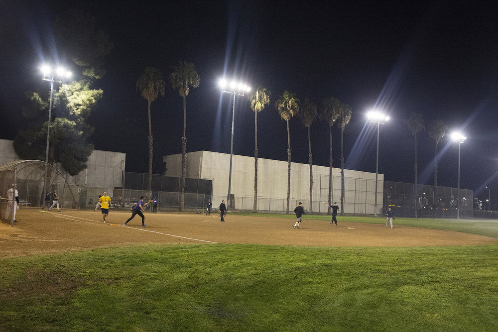 2018_54_Softball_Memorial_medrez_©KristinaSado.jpg