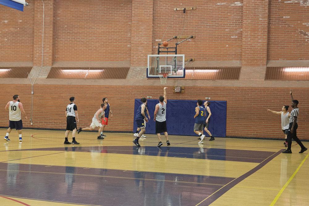 2018_71_Basketball_Memorial_medrez_©KristinaSado.jpg