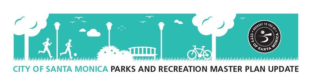 Parks_Rec_Master_Plan_Digital_Banner.jpg