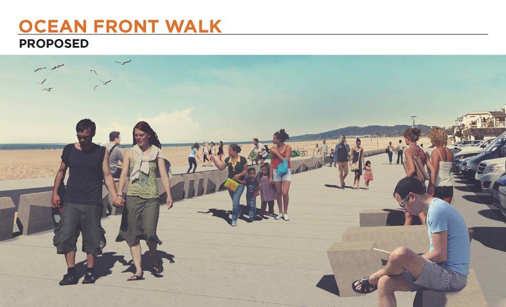 180326_NBT_Final Design presentation_Page_22.jpg