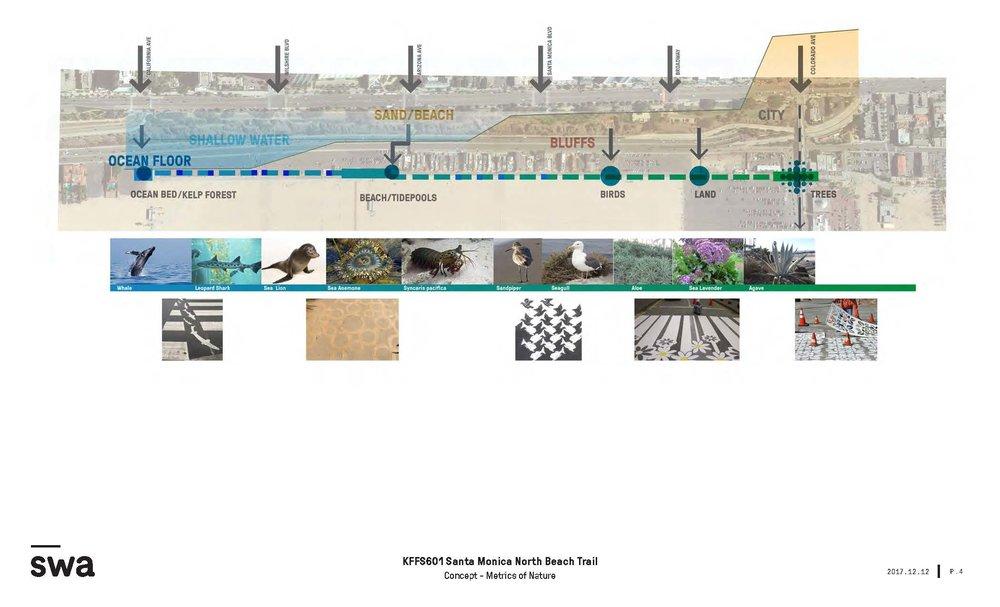 180326_NBT_Final Design presentation_Page_25.jpg