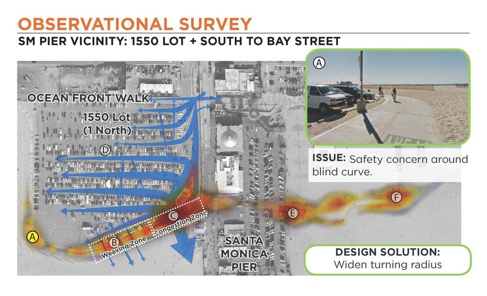 180326_NBT_Final Design presentation_Page_06.jpg