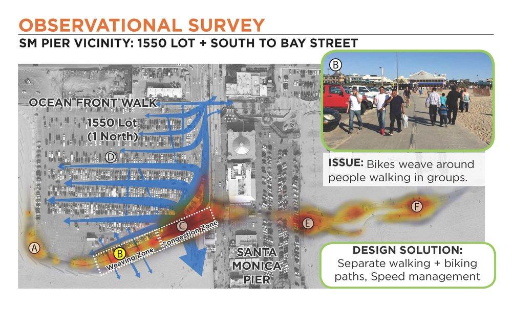 180326_NBT_Final Design presentation_Page_07.jpg