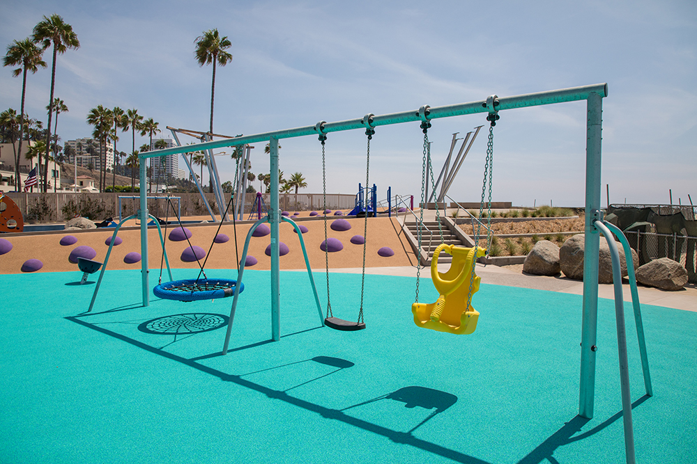 2018_North_Beach_Playground_Jason_Abraham (3 of 51)_small.jpg