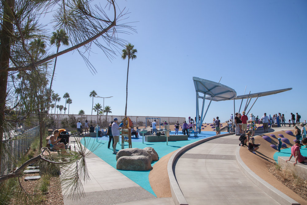 2018_9_15_18_North_Beach_Playground_Opening_Rafael_Cardenas-96.jpg