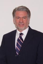 DEACON  Gregory Bizzoco Jr