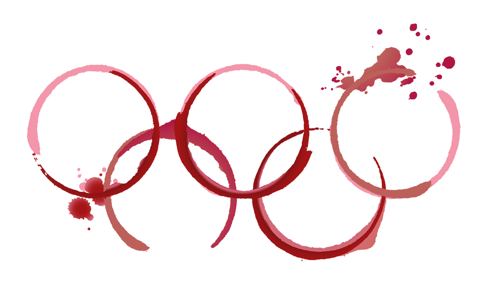 Olympic_Wine_Stains.jpg