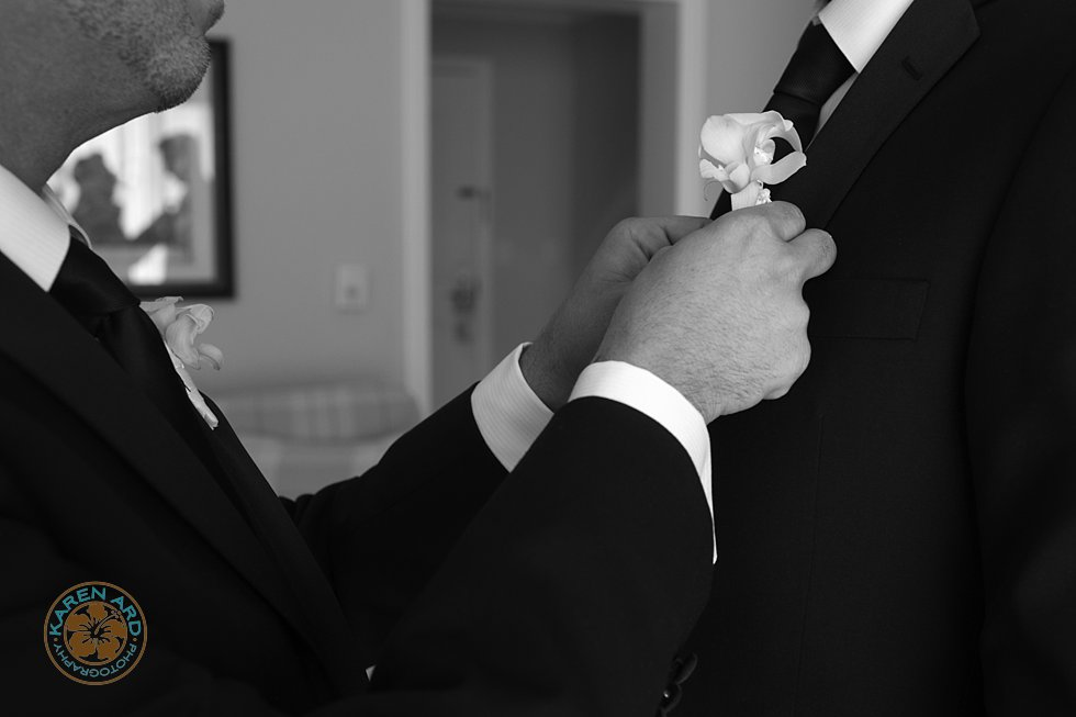 same-sex-wedding-photographer-los-angeles_0028.jpg