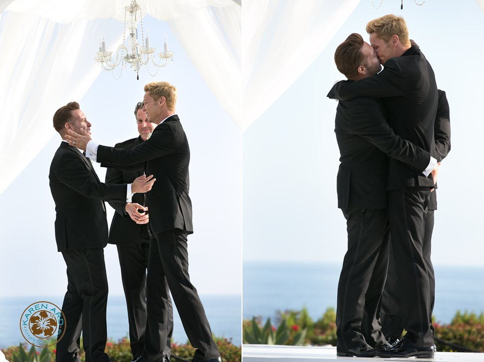 same-sex-wedding-photographer-los-angeles_0036.jpg