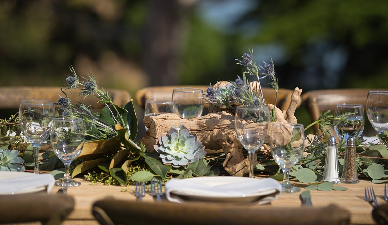 Feasting Table Detail.jpg