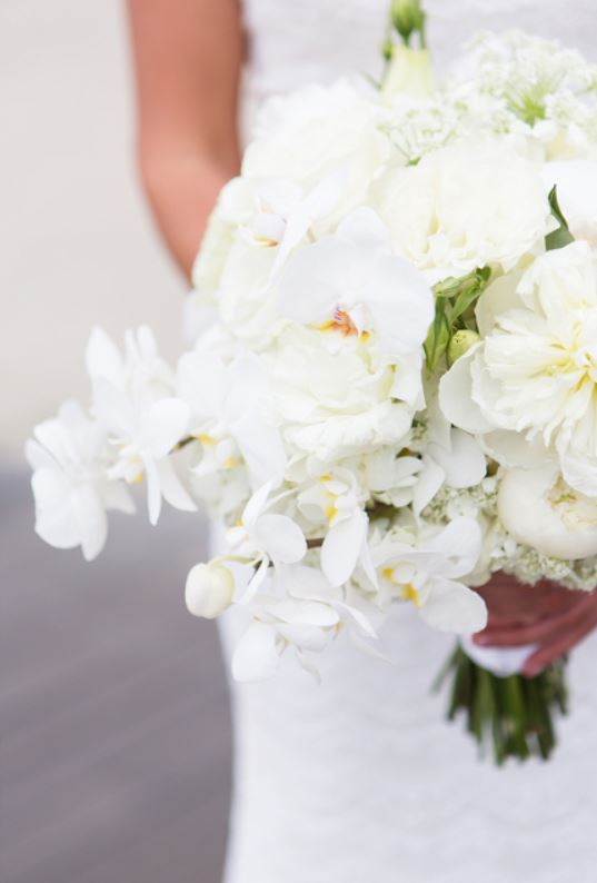 Aquarium Bridal Bouquet Detail 2.JPG