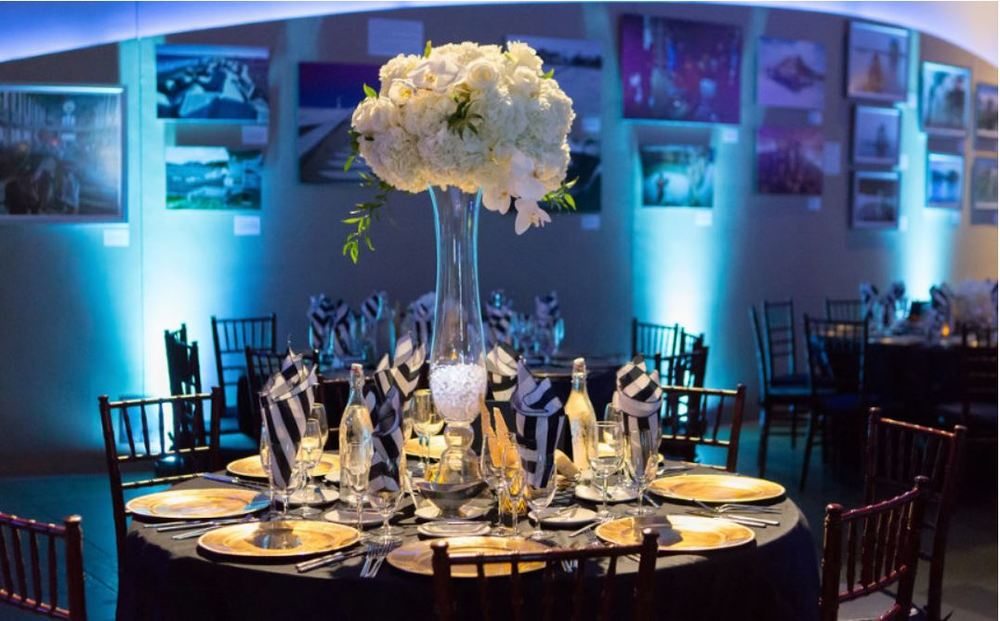 Aquarium Tall Centerpieces.JPG