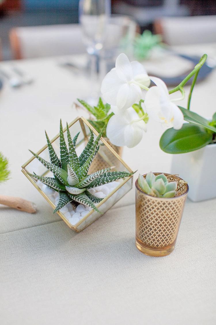 Floral Designer, Wedding Flowers, Floral Designer Los Angeles