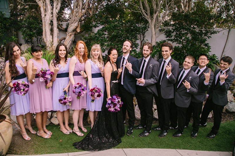 Los_Angeles_Wedding_Floris_Lotus_And_Lily (6).jpg