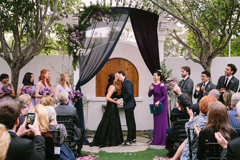 Los_Angeles_Wedding_Floris_Lotus_And_Lily (13).jpg