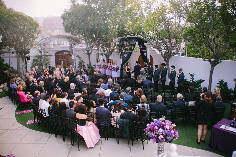 Los_Angeles_Wedding_Floris_Lotus_And_Lily (23).jpg
