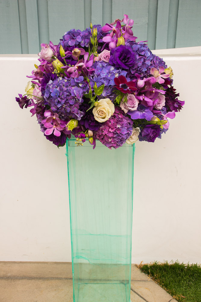 Los Angeles Floral Designer Lotus And Lily Blog Lotus And Lily