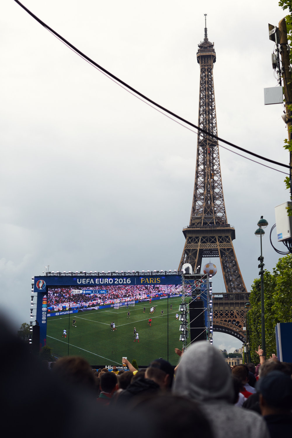 AlexSheridan_1606_Paris_10931.jpg